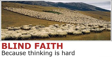 blindfaith1