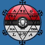 occultpokeball-copy3